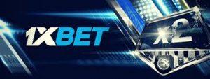 Melhores alternativas para apostas desportivas