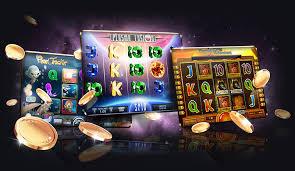 Como escolher as melhores Slots?