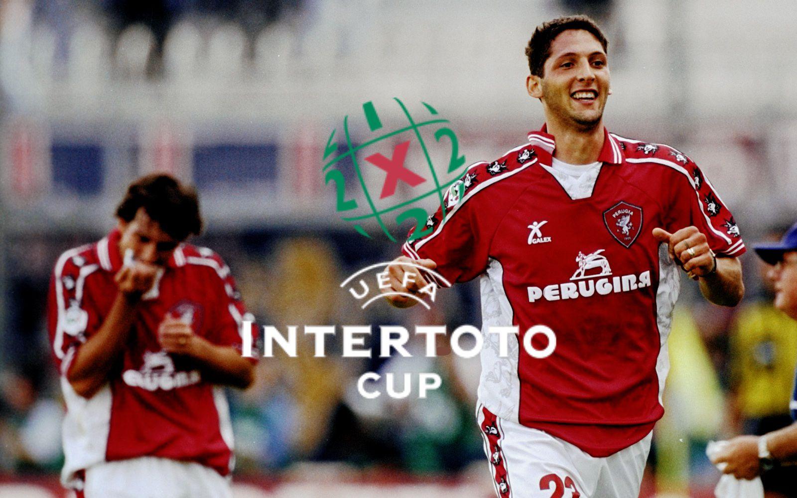 Tudo o que você precisa saber sobre a Taça Intertoto da UEFA