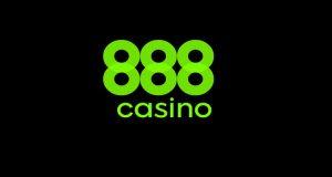 888casino: Análise e Informações Importantes