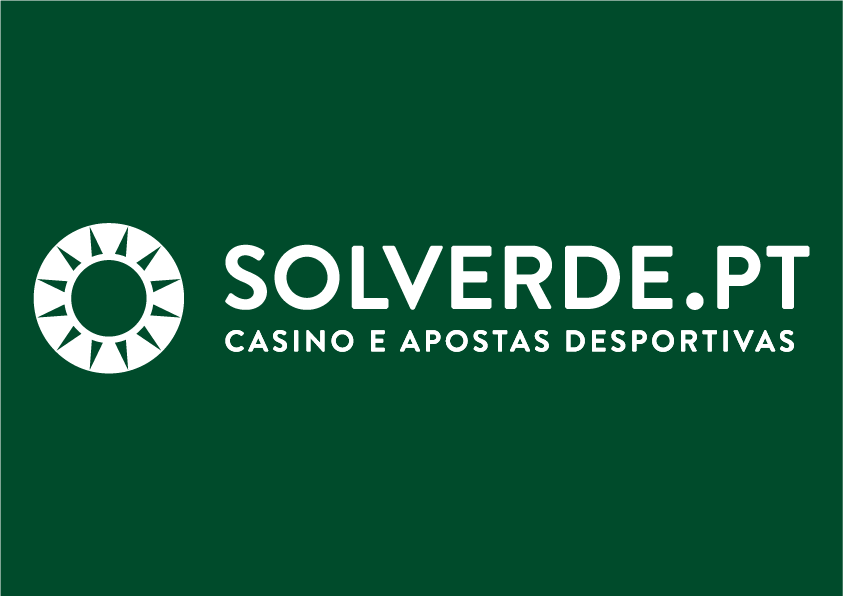 Solverde: Análise e informações importantes