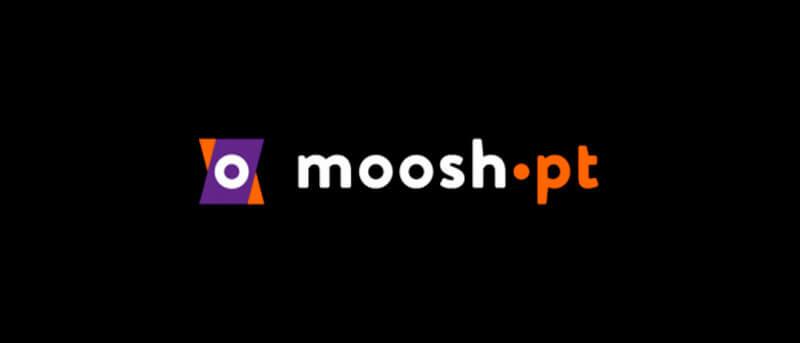 Moosh - Análise e informações importantes