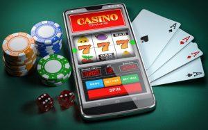 Os melhores casinos online legais em Portugal
