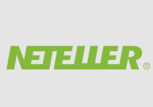 Neteller – Quais casas de apostas aceitam esse método de pagamento?