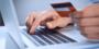 Métodos de pagamento disponíveis em Portugal