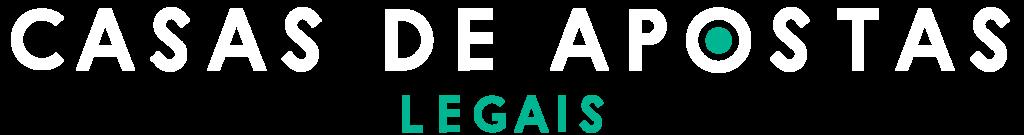 casas de apostas legais em portugal